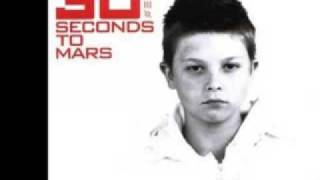 30 Seconds To Mars- 05 - Buddha For Mary