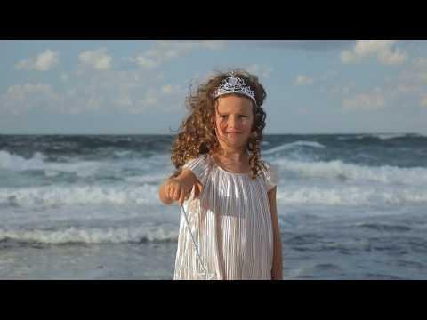 Свилен Ноев: Написах песни, на които детето ми да танцува