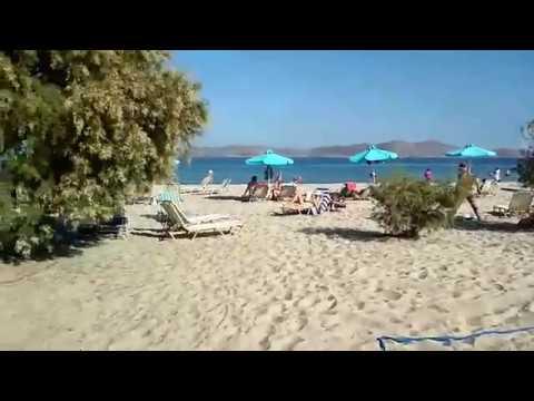 PYLI BAY 3*, GREECE, KOS. Marianna Travel.