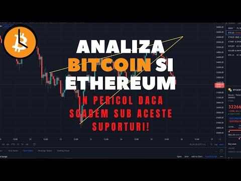 Bitcoin românia atm
