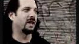Dream Theater-making of in the presence of enemies pt.2(1/2)