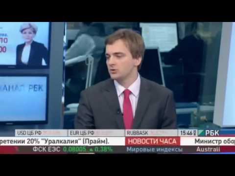 Алексей каленкович опционы видео