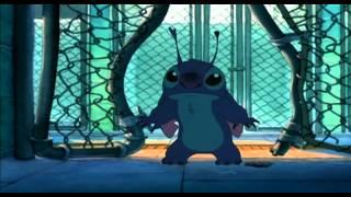 Trailer of Lilo & Stitch (2002)