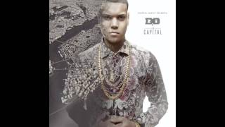 03 Donde Te Pillemos 2 (Feat. Farruko) - D.OZi (La Capital Album)