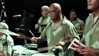 Yo Soy Tu Amigo - El Gran Combo de Puerto Rico  (Video)