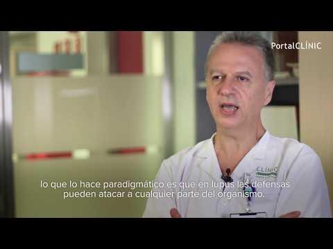 La hipertensión causa métodos de tratamiento