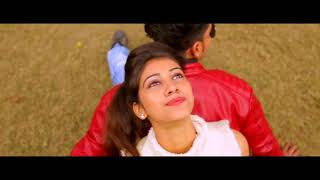 Hasna|Sukhdev Jassi|Full HD Song 2018 |Punjab | Noor Records