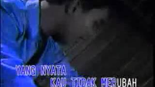 Download Lagu Album Gong 2000 Mp3