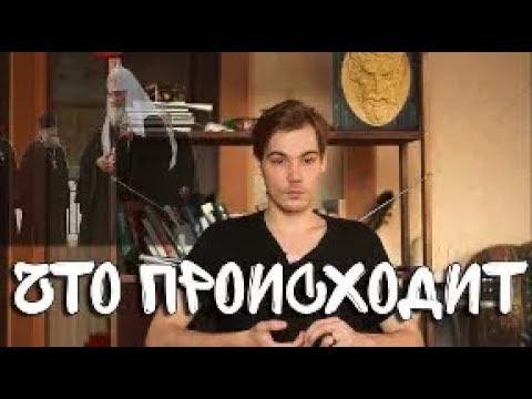 Российские лекарства при лечении простатита