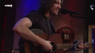 Dean Lewis   Chemicals (SWR3 Unplugged)