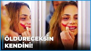 Ceren Bebeği İçin Kendinden VAZGEÇTİ! | Zalim İstanbul 22. Bölüm