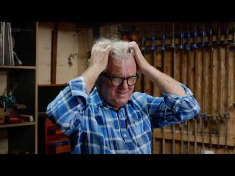 Download James Mays Man Lab Season 5 Episodes 5 Mp4 & 3gp