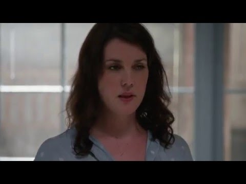 Togetherness 2.07 (Preview)