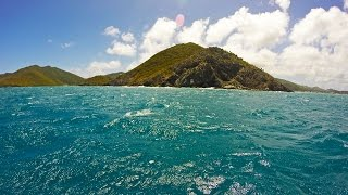 St Maarten Speed Boat and Snorkeling Tour