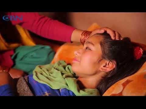 Is there someone who helps you to overcome the   anxiety about your child's safety? Kya koi hai jo apke bacche ki suraksha ka chinta se bahar nikalta hai?