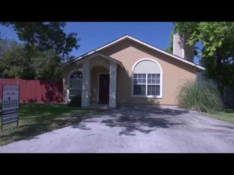 16619 Saltgrass, San Antonio TX 78247 Home for sale near Randolph AFB