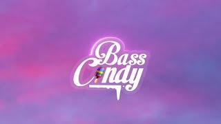 🔊DJ Khaled ft. Drake - POPSTAR [Bass Boosted]