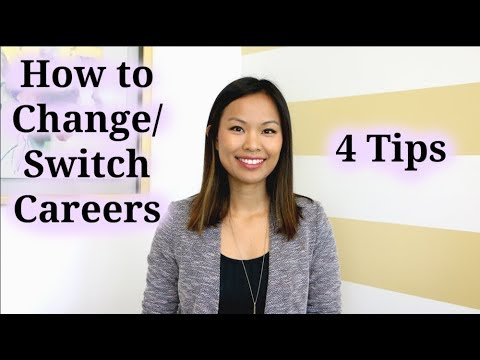 mp4 It Career Change Cover Letter, download It Career Change Cover Letter video klip It Career Change Cover Letter