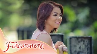 Forevermore Music Video By Juris Fernandez