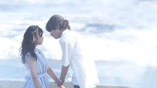 Picture of a movie: Hatsukoi Lost Time