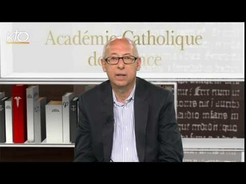 J.P. Lemaire : Meubler le silence