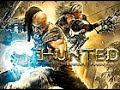 Hunted: The Demon 39 s Forge In game