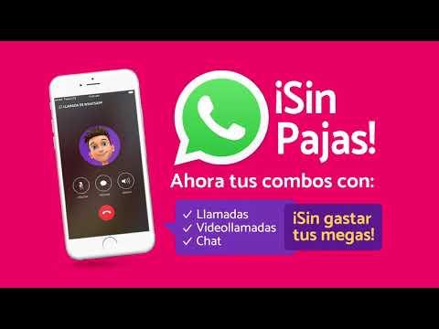 ¡Atención! WhatsApp es gratuito, en serio