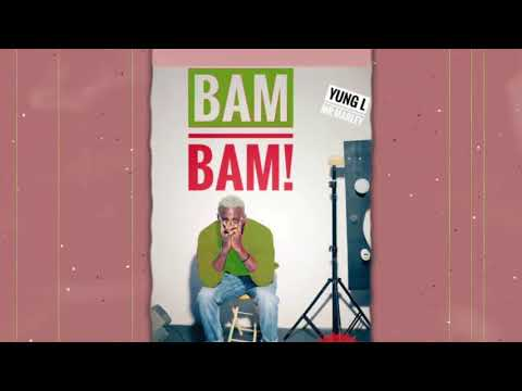 Yung L Bam Bam French Version