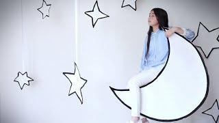 "Gutevolk ""声飛行"" (Official Music Video)"