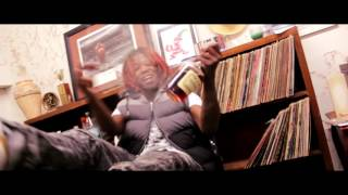 Dbe Guapo - B!tc# (Official Video) Shot by (@hittmantv)