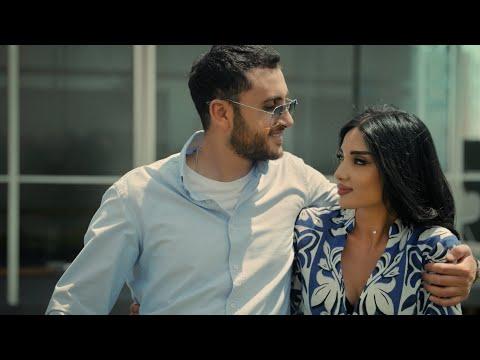 Գևորգ Սիրեկանյան - Սիրուն ջան