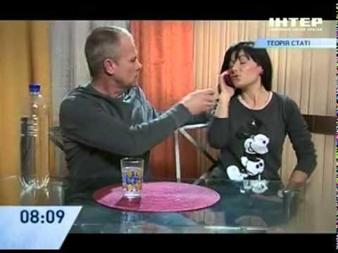 Алена карра легкий способ бросить пить