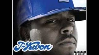 J-Kwon - Ghetto (feat. Gino Green) 2o10