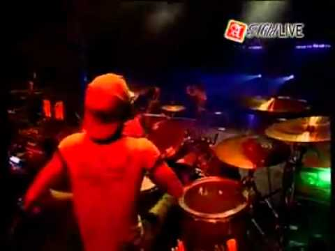 Slank - Piss Konser Live Road To Peace Mp3