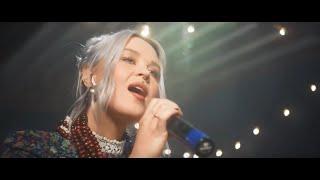 YUKO – Buvaite Zdorovi (Acoustic) — Live At Годный Год