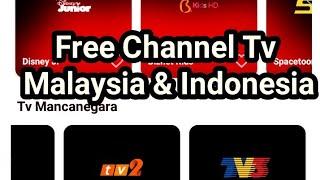 6tv apk malaysia download - Kênh video giải trí dành cho