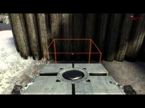 The Talos Principle Walkthrough (C3) Big Stairs, Little Stairs Mp3