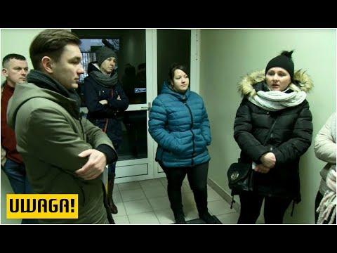 Chirurgiczne usunięcie kości na palucha opinii Nowosybirsk