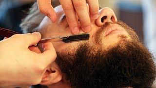 Барбершоп, парикмахерская или салон красоты? | БИЗНЕС-ПЛАН