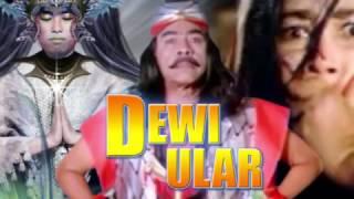 Parodi Titisan Dewi Ular , keturunan NYI RORO KIDUL