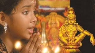 Ayyappa Devotional Songs Malayalam