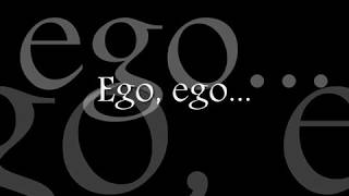 Willy William   Ego (Paroles)