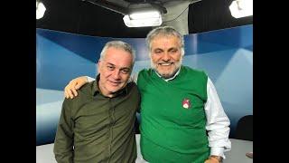 Dünyada ve Türkiye'de İslamiyet ve Müslümanların durumu. Konuk: Prof.Dr. Mustafa Öztürk