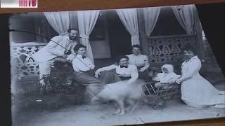 Неизвестные факты из жизни Матильды Кшесинской: возможные потомки Николая II заявили о себе