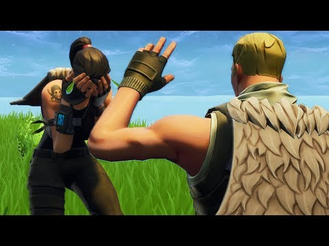 How Do You Do Split Screen On Fortnite On Xbox One S