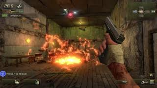 QuickLook [0255] PC - Killing Room