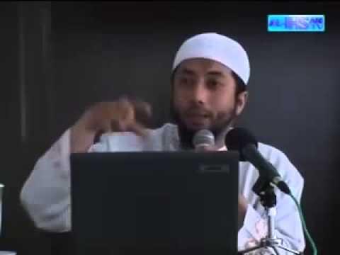 Video Bolehkah menghadiri majlis bid'ah atas sebab toleransi?