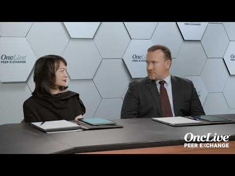 Peritoneal cancer natural treatment