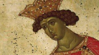 ЦАРЬ СОЛОМОН. ЕККЛЕСИАСТ. Библейский сюжет