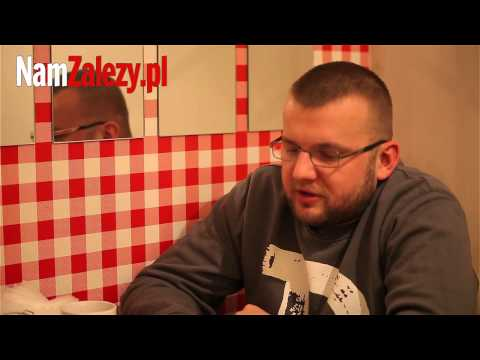 Alkoholizm w Jarosławiu